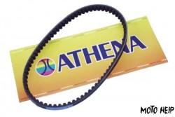 РЕМЪК 830х18.5 ATHENA