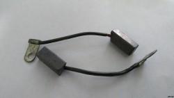 ЧЕТКИ ЧЗ JAWA 350 6 волта комплект