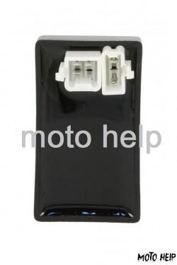 ЕЛЕКТРОНИКА CDI /запалване/ Honda BALI 50